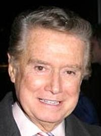 Regis Philbin, Joan Rivers et al Among Upcoming Guest Stars on TV Land's HOT IN CLEVELAND