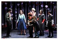 Shakespeare-y-jazz-en-Noche-de-Reyes-20010101