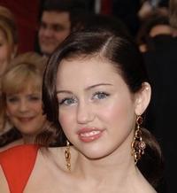 Miley-Cyrus-20010101