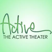 The-Active-Theater-Presents-THE-VIOLET-HOUR-Opening-312-20010101