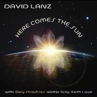 BWW-CD-Reviews-HERE-COMES-THE-SUN-A-Lovely-Tribute-to-the-Beatles-by-David-Lanz-and-Friends-20010101