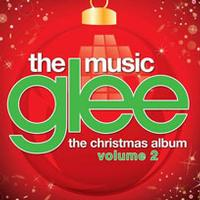 AUDIO-Listen-to-GLEEs-Full-Christmas-Album-20010101