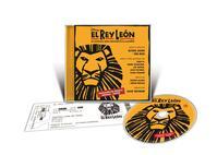 El-CD-de-El-Rey-Len-debuta-en-el-Top-100-de-los-lbumes-ms-vendidos-en-Espaa-20010101