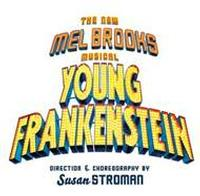 YOUNG-FRANKENSTEIN-at-Bass-2-Nights-Only-20010101