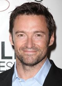 Hugh-Jackman-Confirms-LES-MISRABLES-to-Begin-Rehearsing-in-January-Film-in-March-20111227