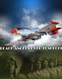 BLACK-ANGELS-OVER-TUSKEGEE-Celebrates-Two-Years-218-20010101