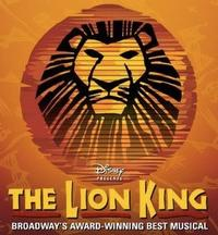 THE LION KING Breaks Box Office Records in Greenville