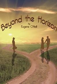 Previews-Begin-Tonight-for-Eugene-ONeills-BEYOND-THE-HORIZON-at-Irish-Repertory-20010101
