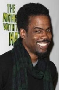 Chris-Rock-to-Present-at-84th-Annual-Academy-Awards-226-20010101