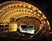 Lyric-Opera-of-Chicagos-Wine-Auction-Raises-18-million-20010101