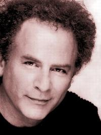 Art-Garfunkels-THE-SINGER-to-Feature-40-Songs-From-Simon-Garfunkel-Years-and-Solo-Work-20010101