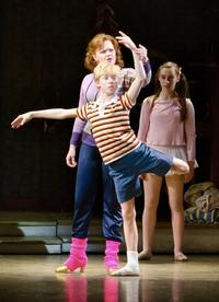 BILLY-ELLIOT-THE-MUSICAL-Comes-to-Columbus-320-25-20010101