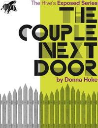The-Hive-Theater-Company-Presents-THE-COUPLE-NEXT-DOOR-Reading-220-20010101