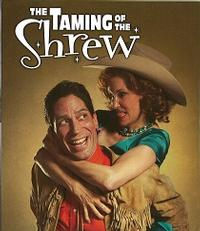 BWW-Reviews-Denver-Centers-THE-TIMING-OF-THE-SHREW-Great-Interpretation-20010101