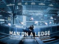 Photo-Flash-MAN-ON-A-LEDGE-Poster-Revealed-20000101