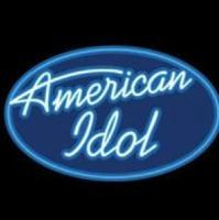 IDOL-WATCH-Hollywood-Week-Continues-Fainting-Fighting-and-Forgetting-Lyrics-20010101