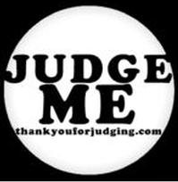 THANK-YOU-FOR-JUDGING-20010101