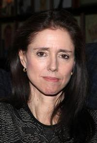 Julie-Taymor-Sues-SPIDER-MAN-Producers-20010101