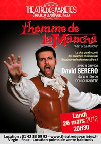 David-Serero-Presents-MAN-OF-LA-MANCHA-at-Theatre-des-Varietes-319-26-20010101