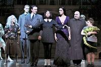 Review-Roundup-THE-ADDAMS-FAMILY-Tour-20010101
