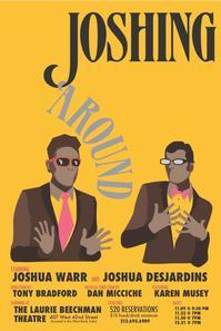 Joshing-Around-A-Tale-of-Two-Joshuas-20010101