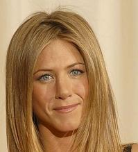 Jennifer Aniston to Star in Jackie Brown Prequel THE SWITCH?