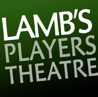 Monique-Gaffney-Kaja-Terese-Dunn-et-al-to-Lead-Lambs-Players-Theatres-BROWNIE-POINTS-20010101