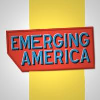 EMERGING AMERICA Festival Programming Announced