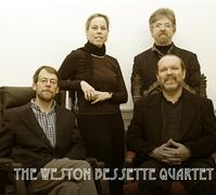 Weston-Bessette-Quartet-to-Play-Town-Hall-Theater-32-20010101