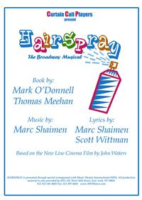 BWW-reviews-HAIRSPRAY-at-Fairview-Library-Theatre-20010101