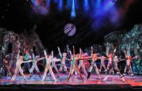 CATS-at-Broadway-San-Jose-now-thru-Jan-1st-20010101