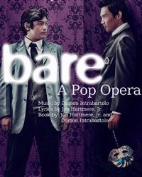 Photo-Flash-Meet-the-Cast-of-Blue-Repertorys-Revival-of-BARE-20010101