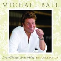 Michael-Ball-20010101