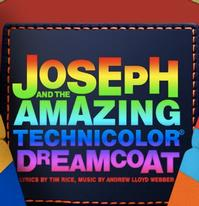 DTC-Adds-Joseph-and-the-Amazing-Technicolor-Dreamcoat-to-2011-12-Season-20010101