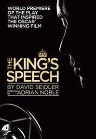 THE-KINGS-SPEECH-Will-Transfer-to-West-End-March-20010101