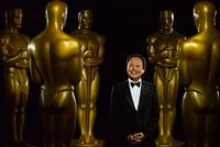 ABC Daytime to Celebrate Academy Awards With Oscar-Themed Programming