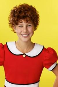 ANNIE-Announces-Cast-for-March-Premier-20010101