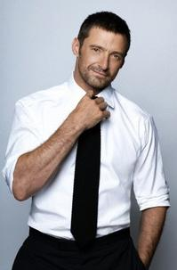 Hugh-Jackman-to-be-Featured-on-NPR-Tomorrow-Afternoon-20010101