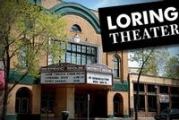 Zack-Dyer-Plays-Loring-Theatre-This-Saturday-20010101