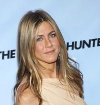 Jennifer-Aniston-to-Receive-Star-on-Hollywood-Walk-of-Fame-20010101