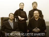 Little-Town-Theatre-Presents-Improv-Jazz-and-Blues-302-03-20010101