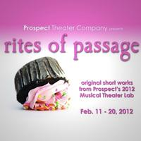 Prospect-Theater-Company-Closes-RITES-OF-PASSAGE-220-20010101
