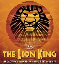 THE-LION-KING-Opens-Tonight-in-Richmond-20010101