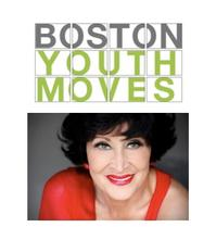 Boston-Youth-Moves-Producers-Circle-to-Present-Chita-Rivera-in-Concert-54-20010101