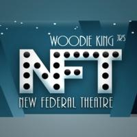 New-Federal-Theatre-to-Present-Off-Broadway-Premiere-of-COURT-MARTIAL-AT-FORT-DEVENS-318-41-20010101