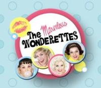 The-Simply-Marvelous-Marvelous-Wonderettes-20010101