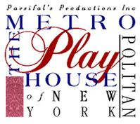 Metropolitan-Playhouse-Presents-Arnaud-dUsseau-and-James-Gows-DEEP-ARE-THE-ROOTS-20010101