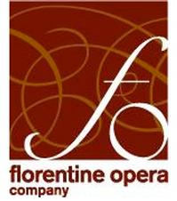 PR-Florentine-Opera-Recording-of-ELMER-GANTRY-Wins-Two-Grammy-Awards-20010101