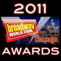Voting-Begins-for-2011-BWW-Chicago-Awards-20010101