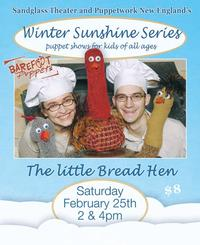 Sandglass-Presents-THE-LITTLE-BREAD-HEN-225-20010101